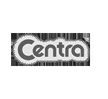 Akumulatory Centra