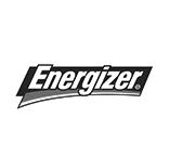 Akumulatory Energizer