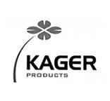 Akumulatory Kager
