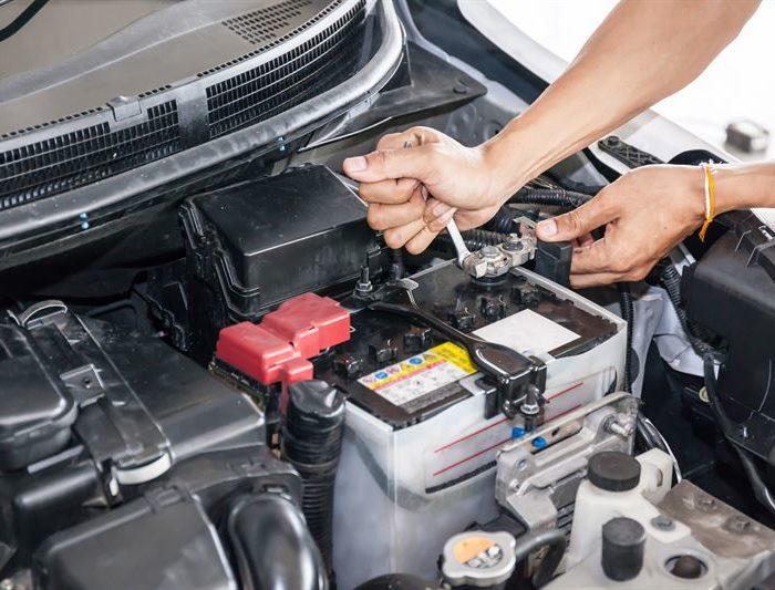 Jakiej firmy akumulator samochodowy wybrać?