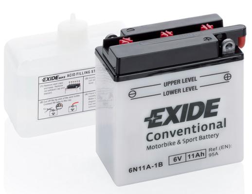 akumulator-exide